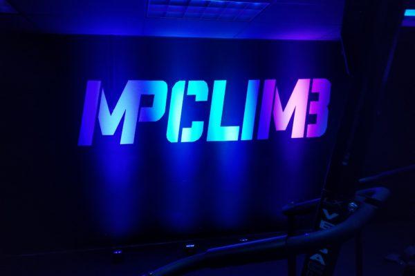MP CLIMB